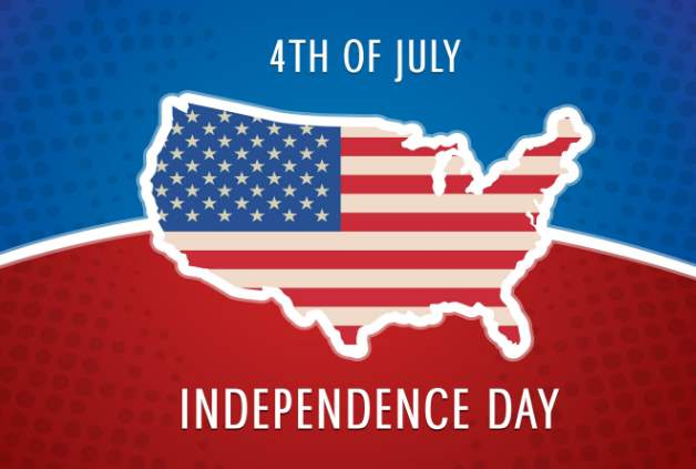 US-Independence-Day